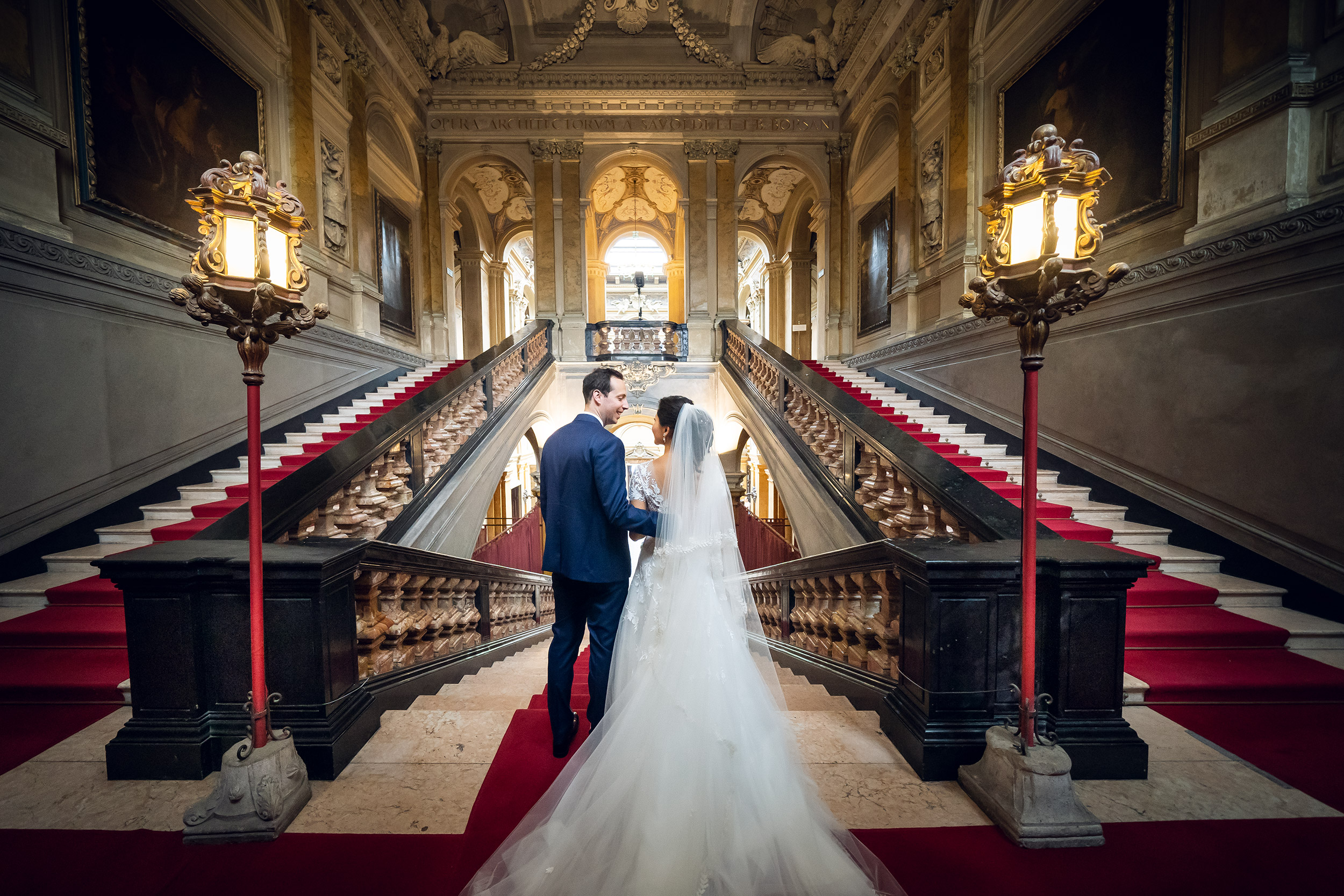 033 reportage sposi ritratto foto matrimonio wedding villa erba cernobbio lago como 1