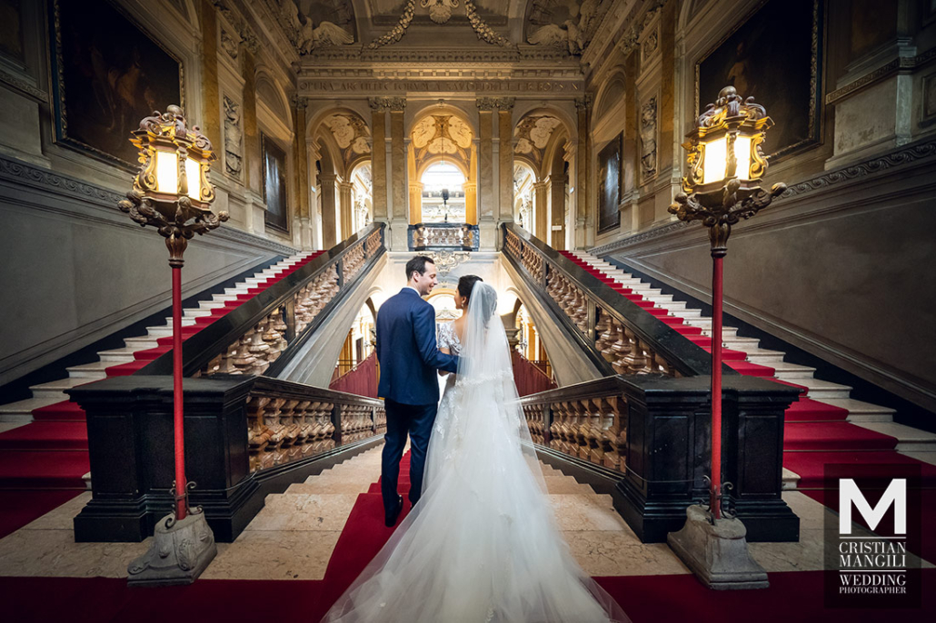 033 reportage sposi ritratto foto matrimonio wedding villa erba cernobbio lago como