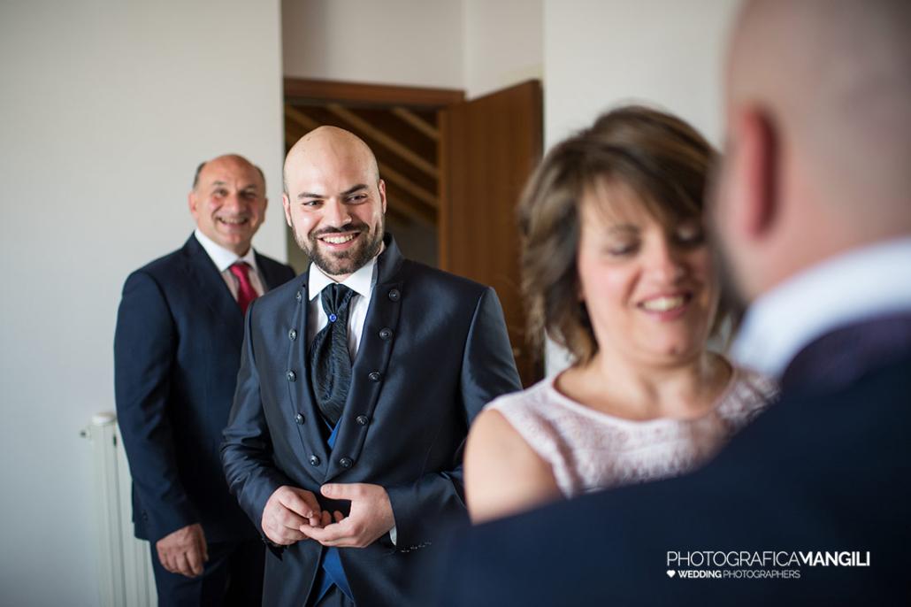 004 Foto Matrimonio Castello di Marne Bergamo