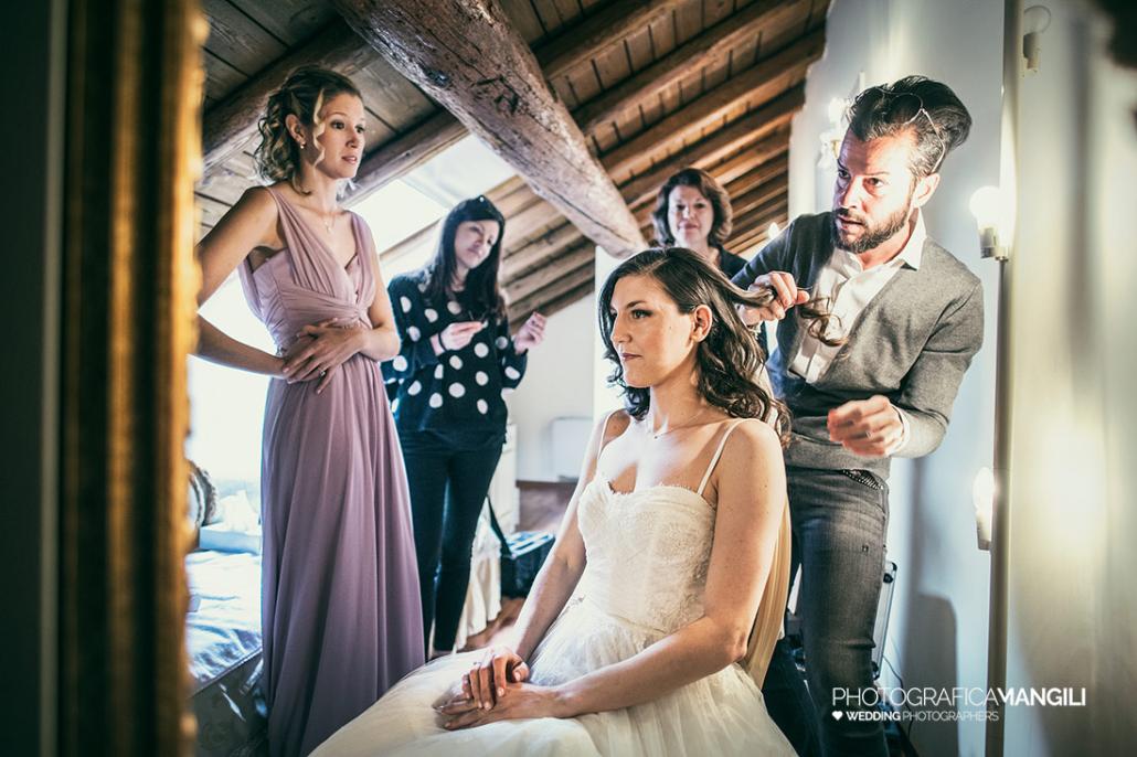 01 foto preparativi sposa make up matrimonio vintage lecco copia