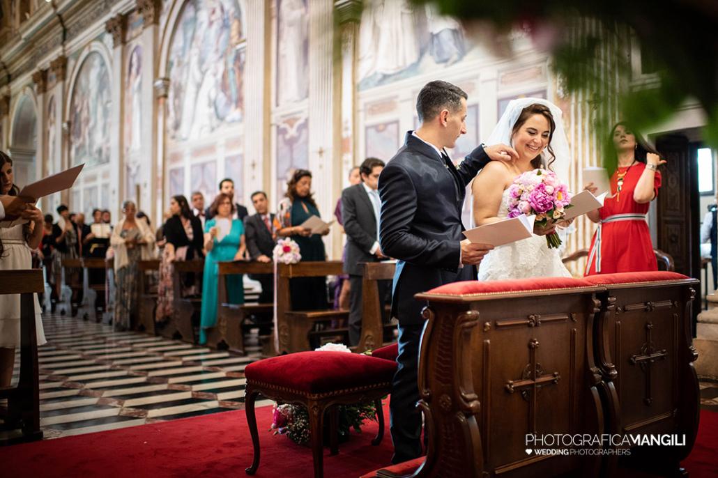 016 foto matrimonio sposi milano