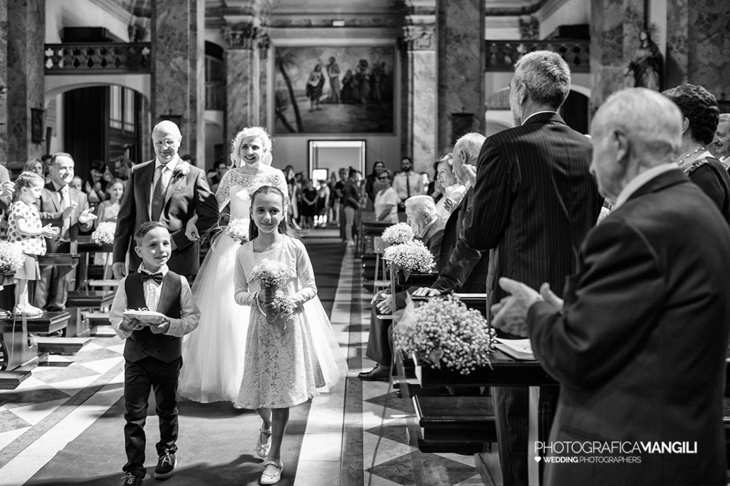 022 Foto Matrimonio Castello di Marne Bergamo
