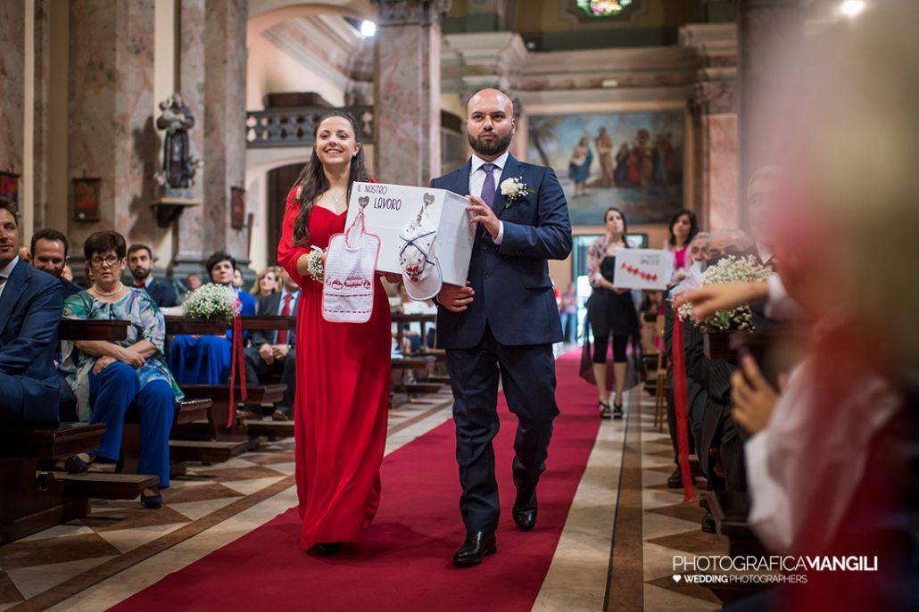 029 Foto Matrimonio Castello di Marne Bergamo