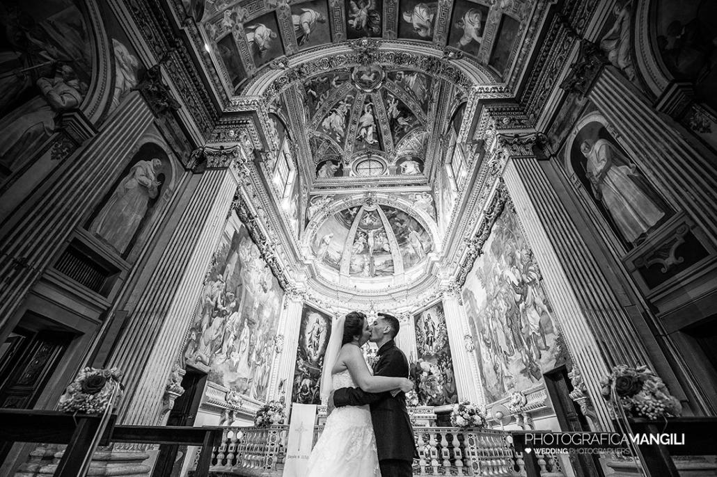 029 reportage matrimonio sposi milano
