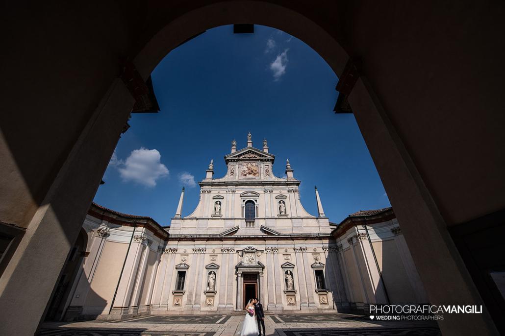 031 reportage matrimonio sposi milano
