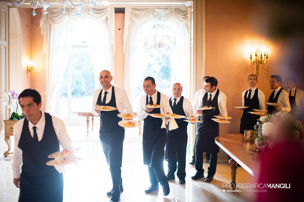 038 reportage wedding sposi villa mattioli lesmo