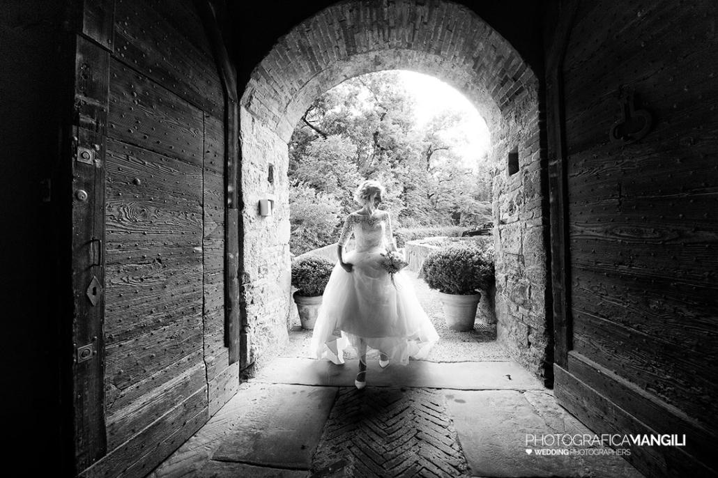 045 Foto Matrimonio Castello di Marne Bergamo