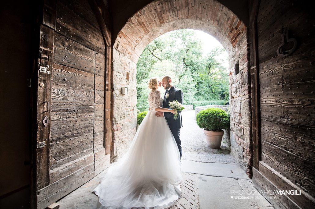 046 Foto Matrimonio Castello di Marne Bergamo