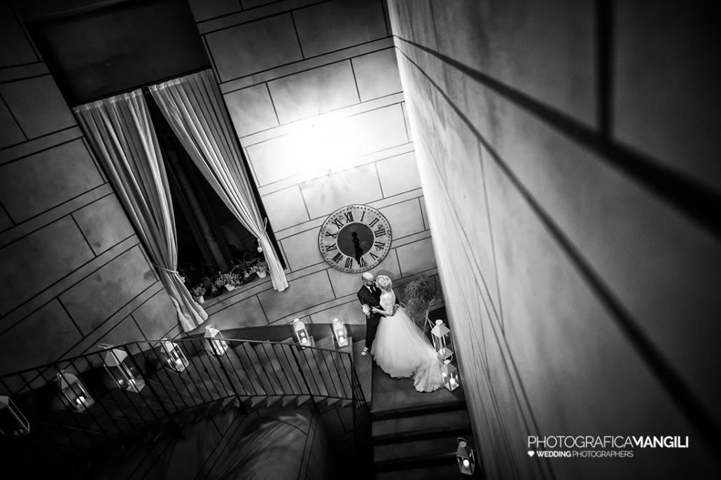 056 Foto Matrimonio Castello di Marne Bergamo