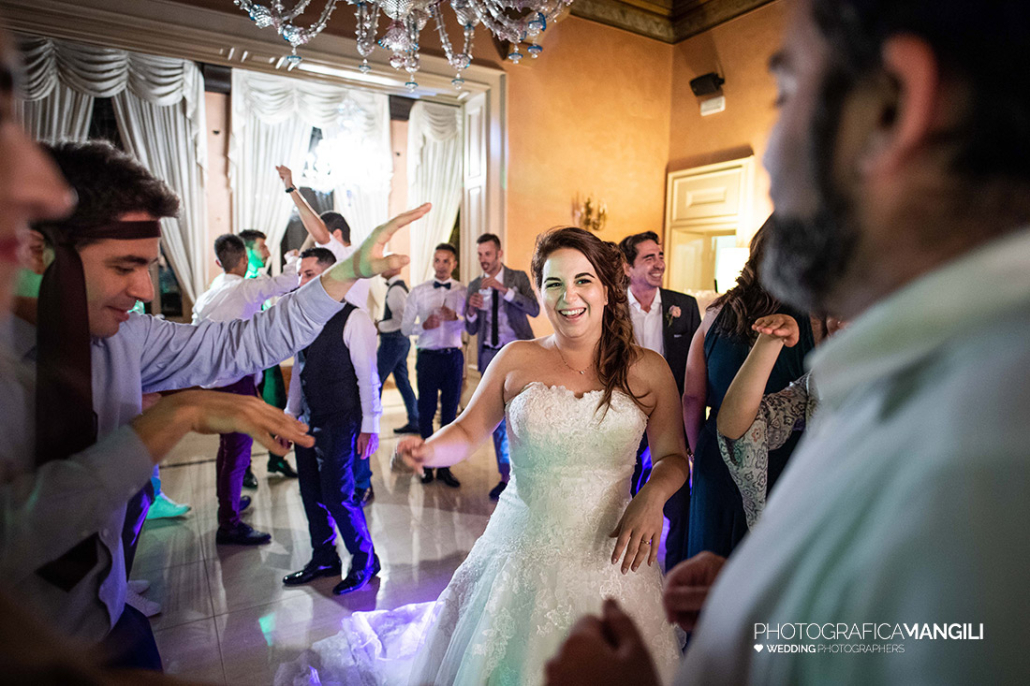 060 matrimonio wedding sposi reportage villa mattioli lesmo