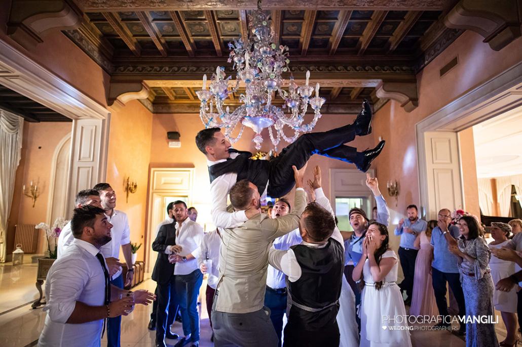 061 matrimonio wedding sposi reportage villa mattioli lesmo
