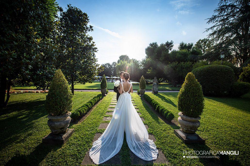 AAAAA 0050 foto matrimonio villa mattioli lesmo
