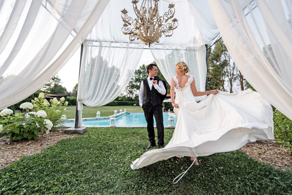 AAAAA 01 cascina le rose matrimonio
