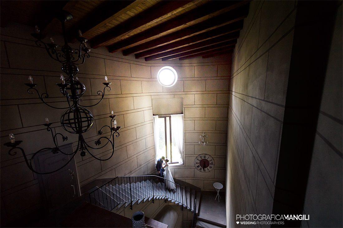 AAAAA 01 castello di marne italian wedding