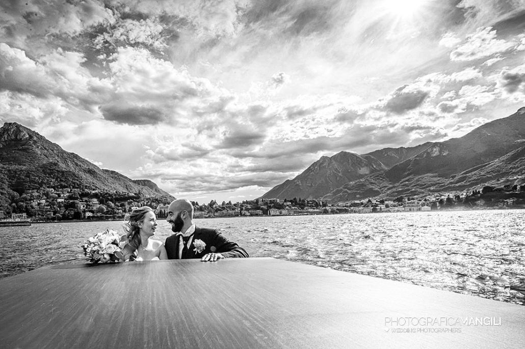 AAAAA 01 copertina foto matrimonio lago di como