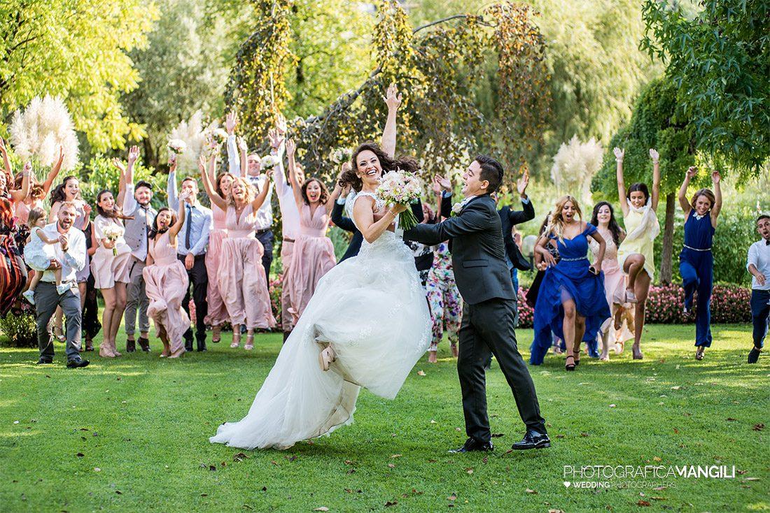 AAAAA 01 copertina foto matrimonio 2