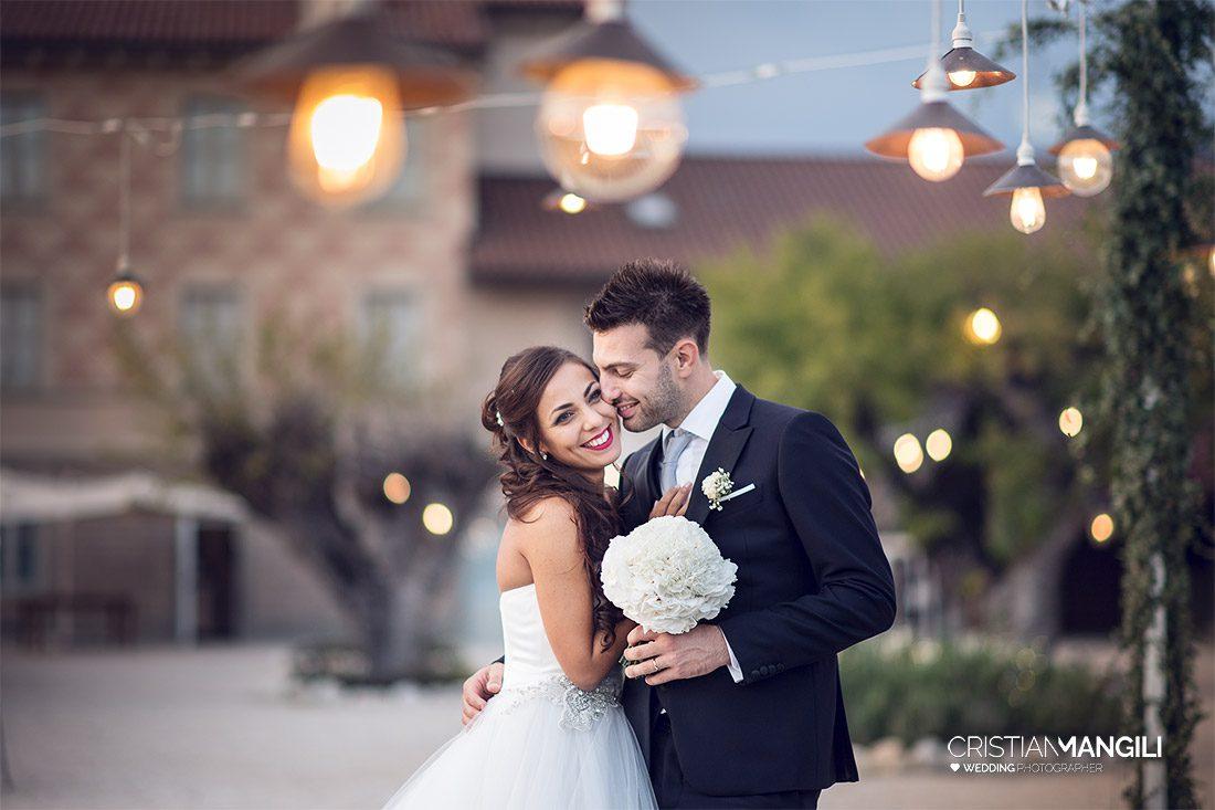 AAAAA 01 foto copertina married
