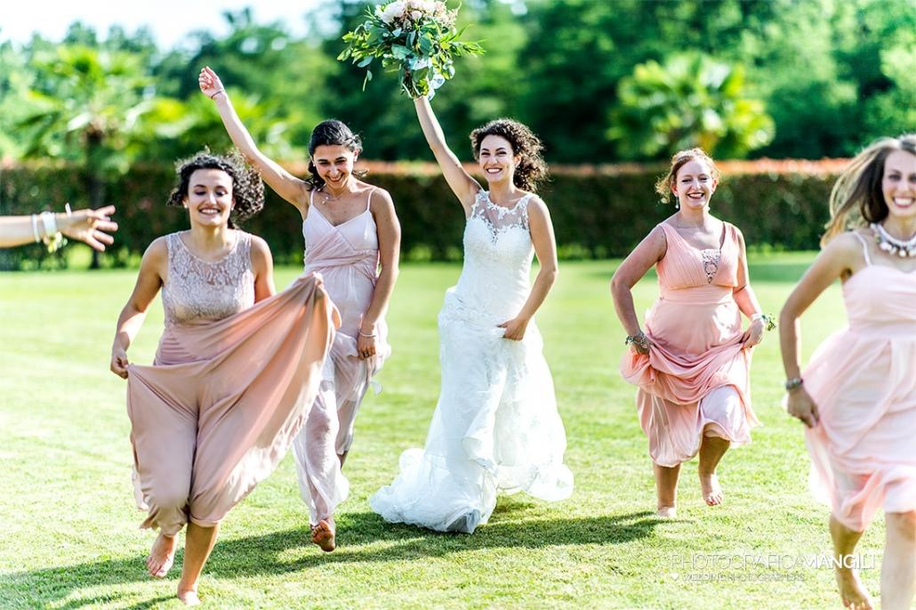 AAAAA 01 foto copertina matrimonio