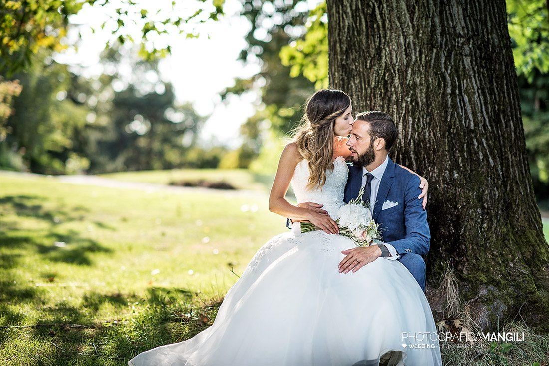 AAAAA 01 foto copertina matrimonio sposi