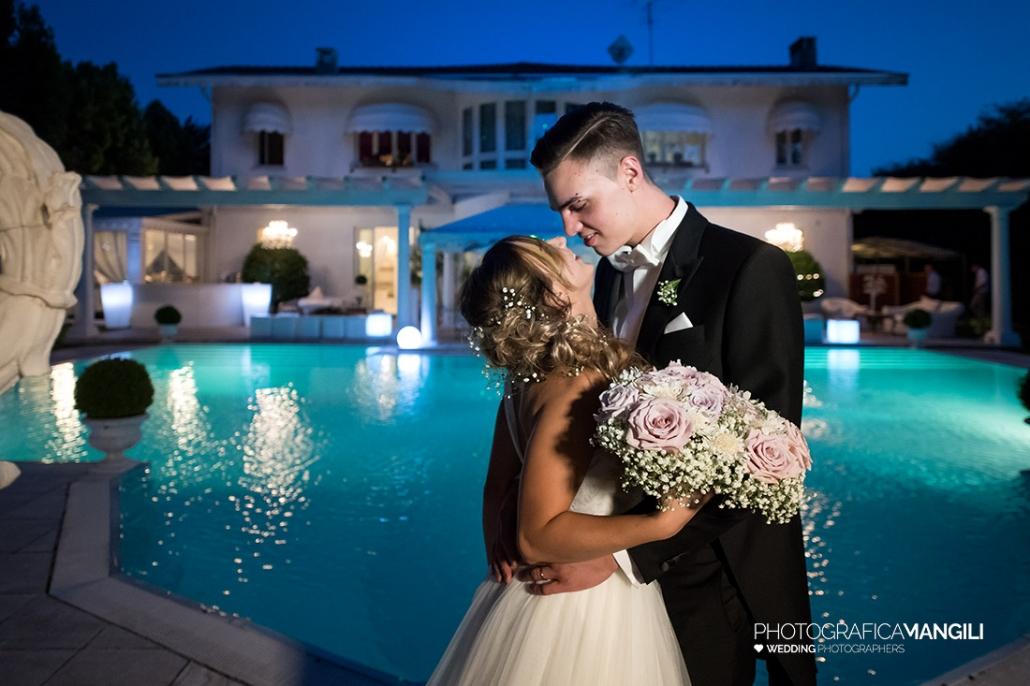 AAAAA 01 foto copertina matrimonio villa patrizia