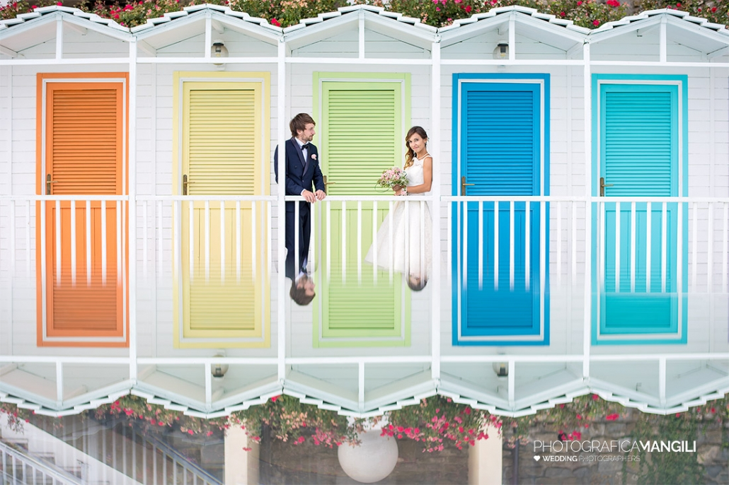 AAAAA 01 foto copertina matrimonio 5