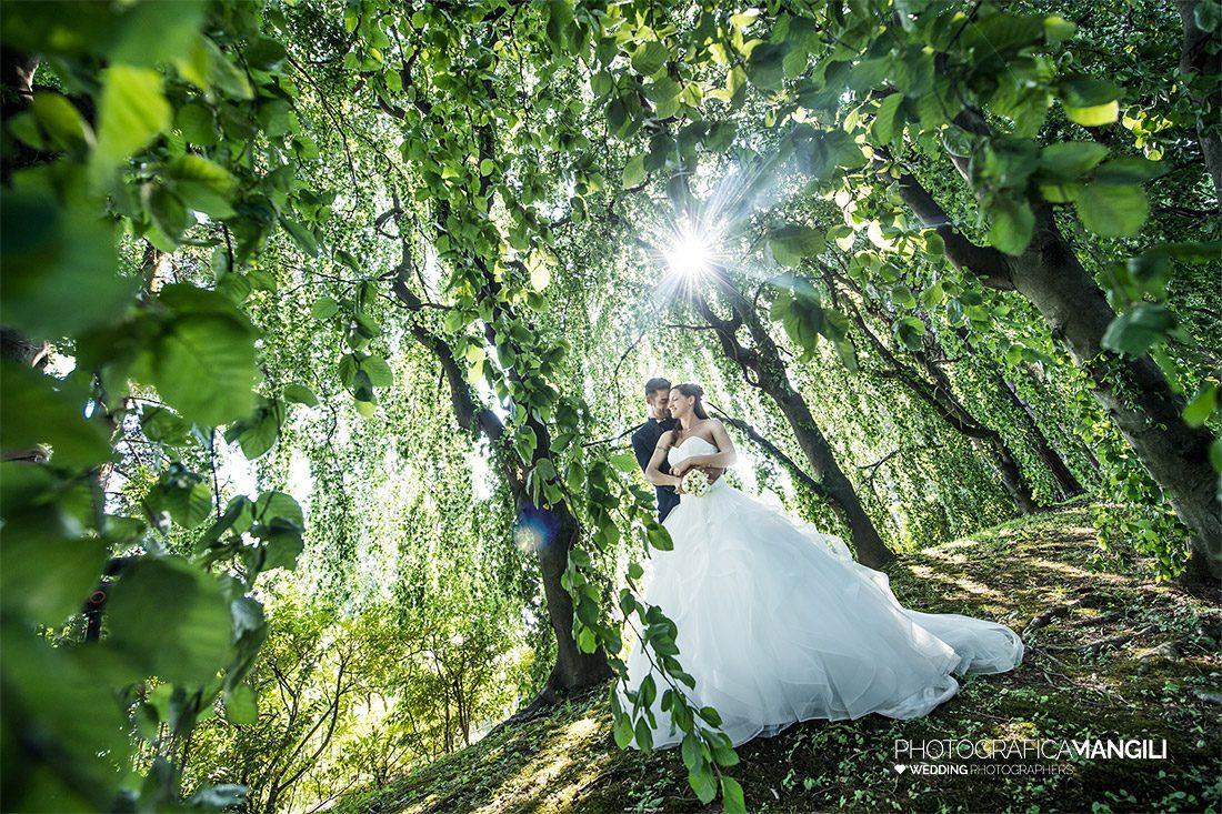 AAAAA 01 foto copertina wedding planner