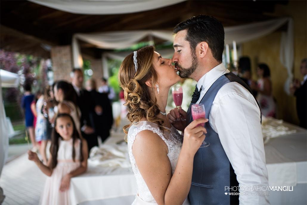 AAAAA 01 foto matrimonio copertina