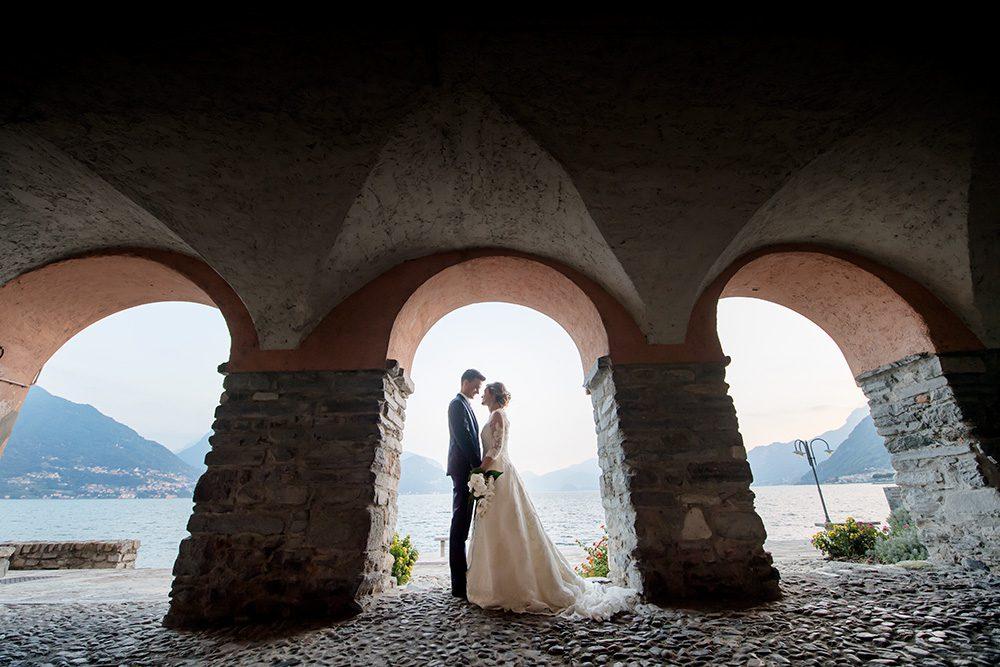AAAAA 01 foto matrimonio sposi