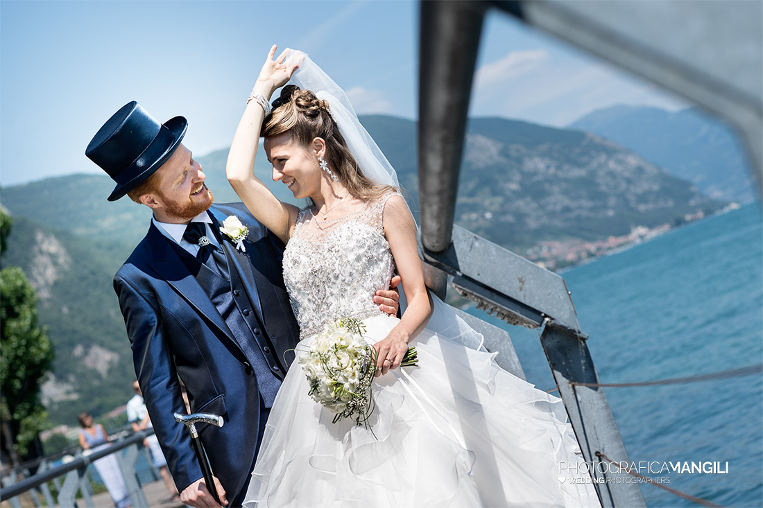 AAAAA 01 italian wedding photograficamangili