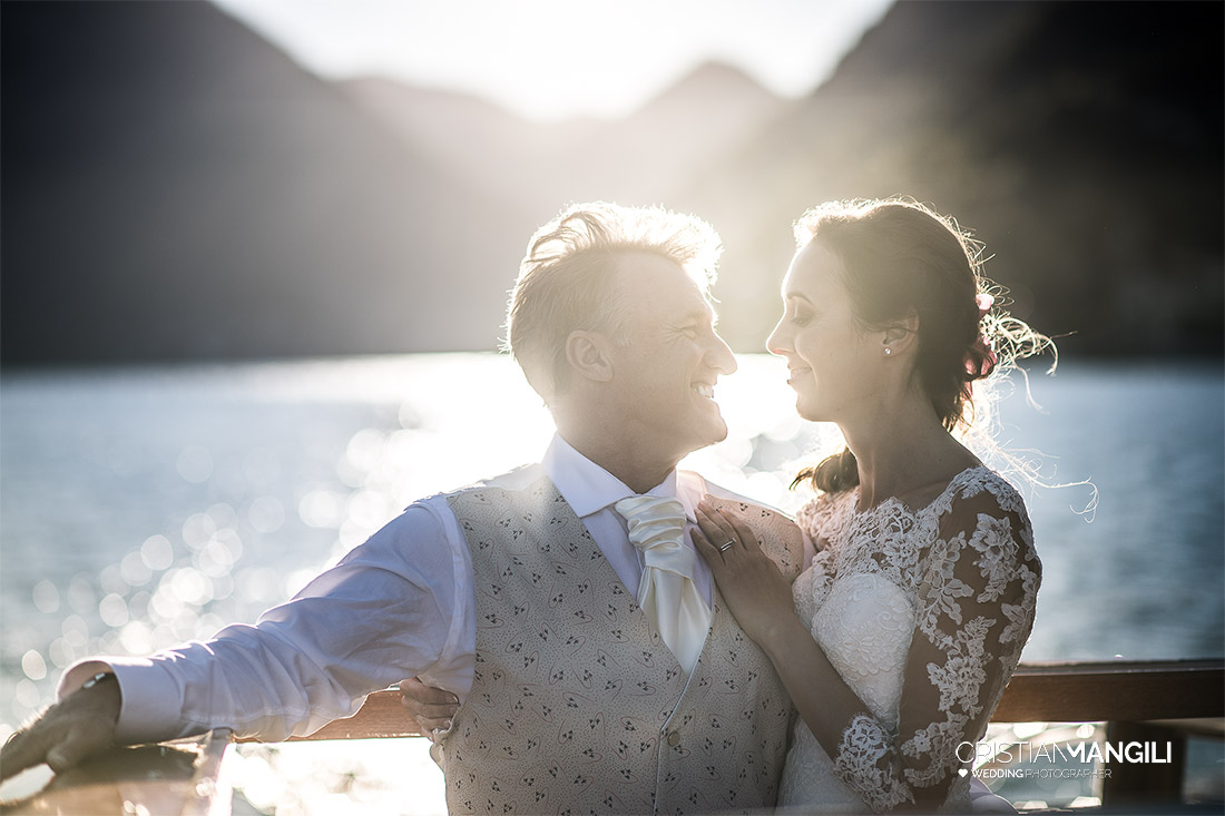 AAAAA 01 lake wedding lecco