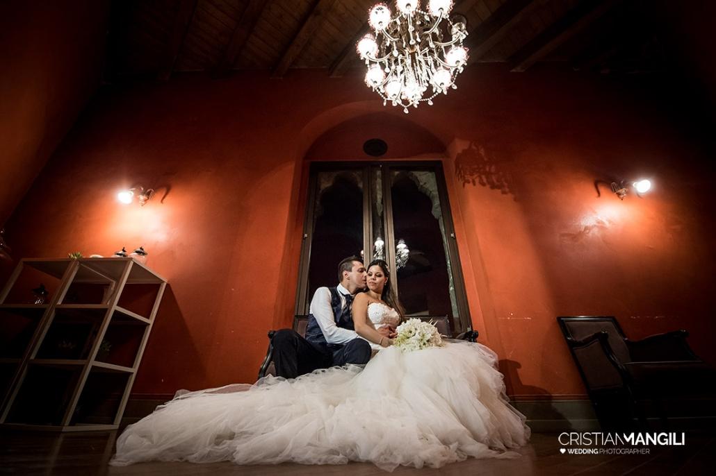 AAAAA 01 marriagr groom real wedding