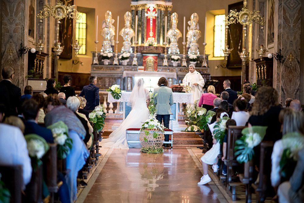 AAAAA 01 matrimonio altare