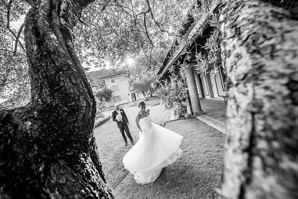 AAAAA 01 matrimonio villa baiana