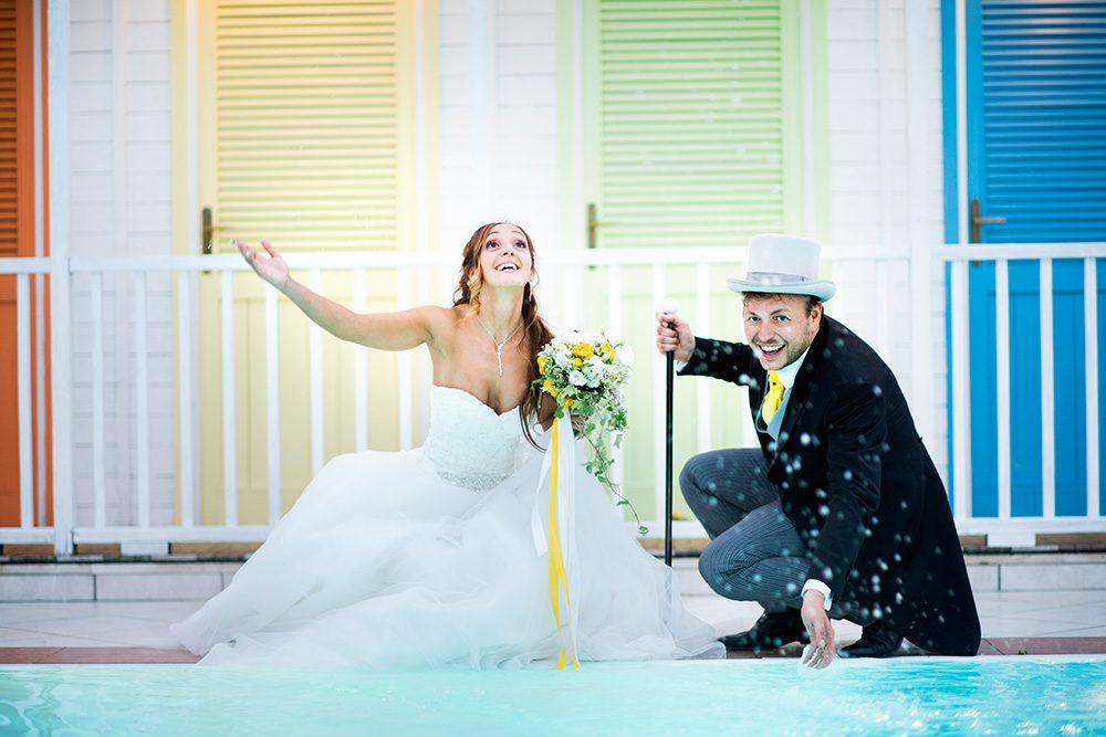 AAAAA 01 sposi bellezzasposi piscina