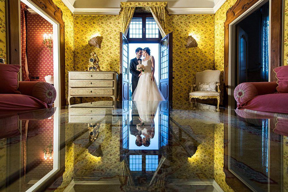 AAAAA 01 villa valenca matrimonio