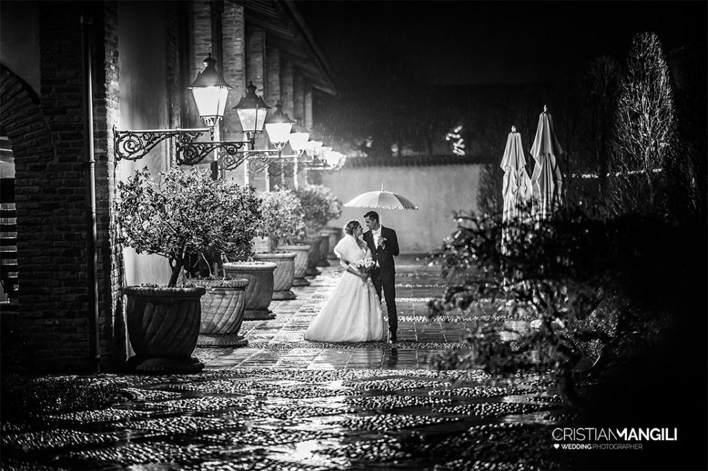 AAAAA 01 wedding black and white