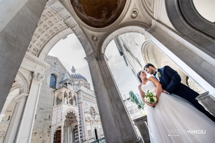 AAAAA 01 wedding day bergamo