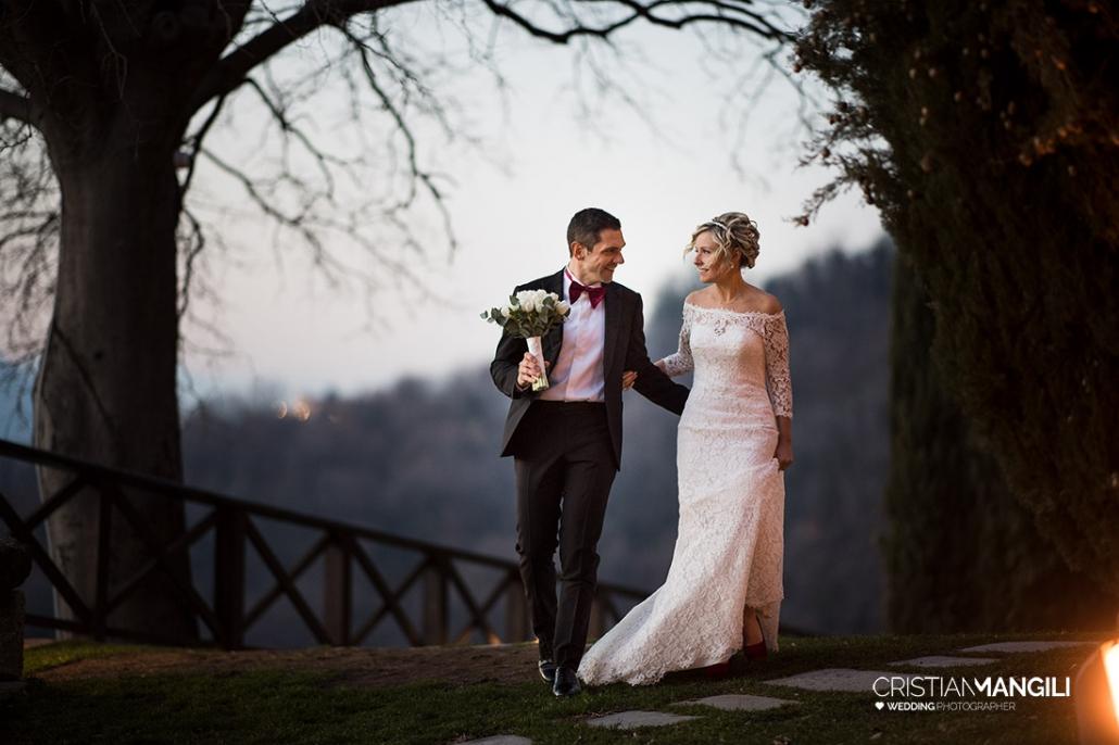 AAAAA 01 wedding day castello di rossino