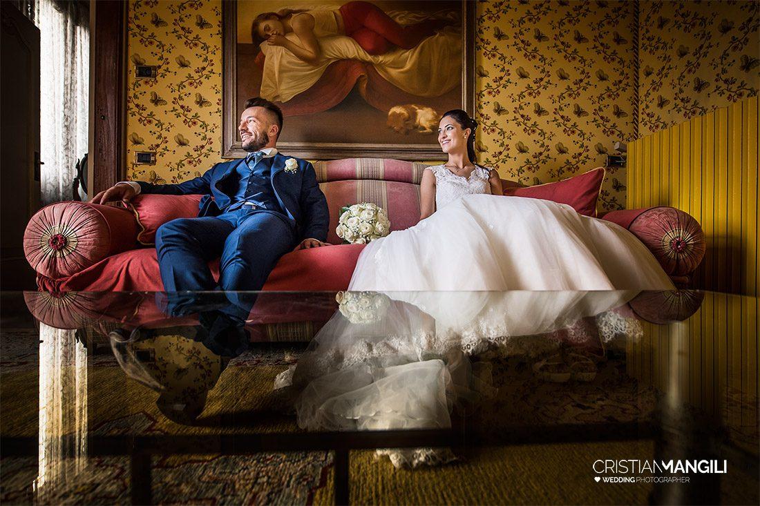 AAAAA 01 wedding day married cristianmangili