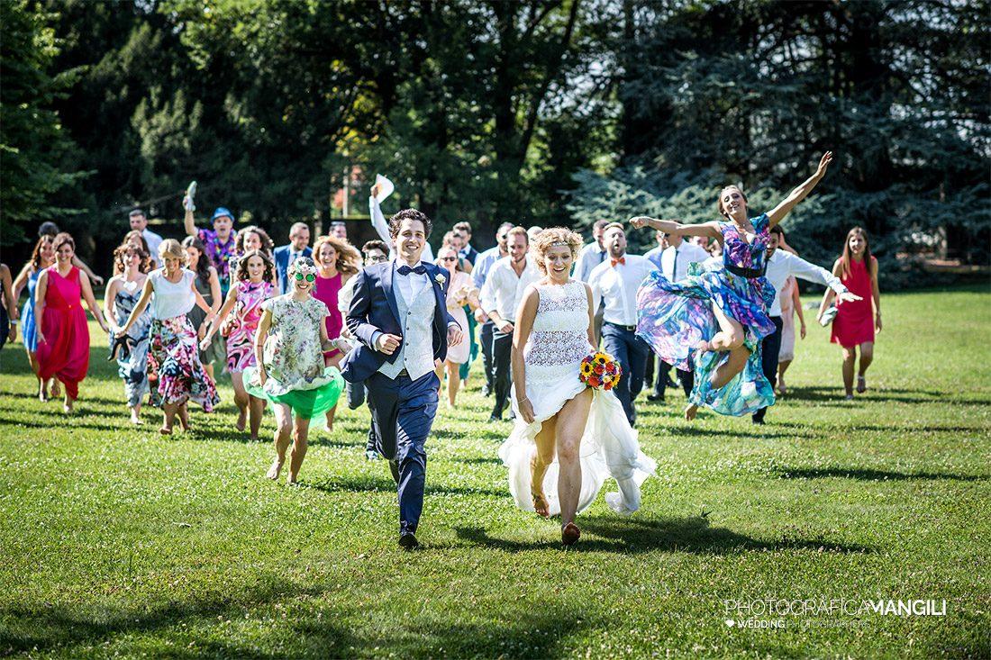 AAAAA 01 wedding day villa mattioli