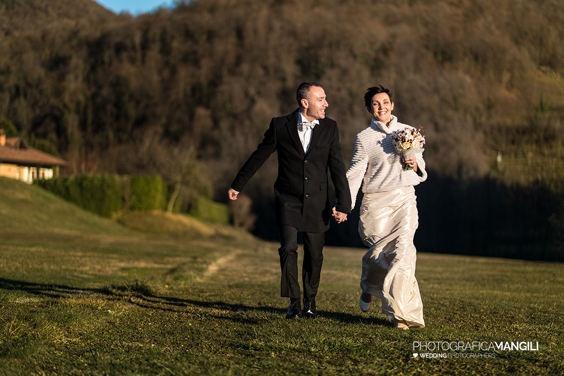 AAAAA 01 wedding photo caprino bergamasco