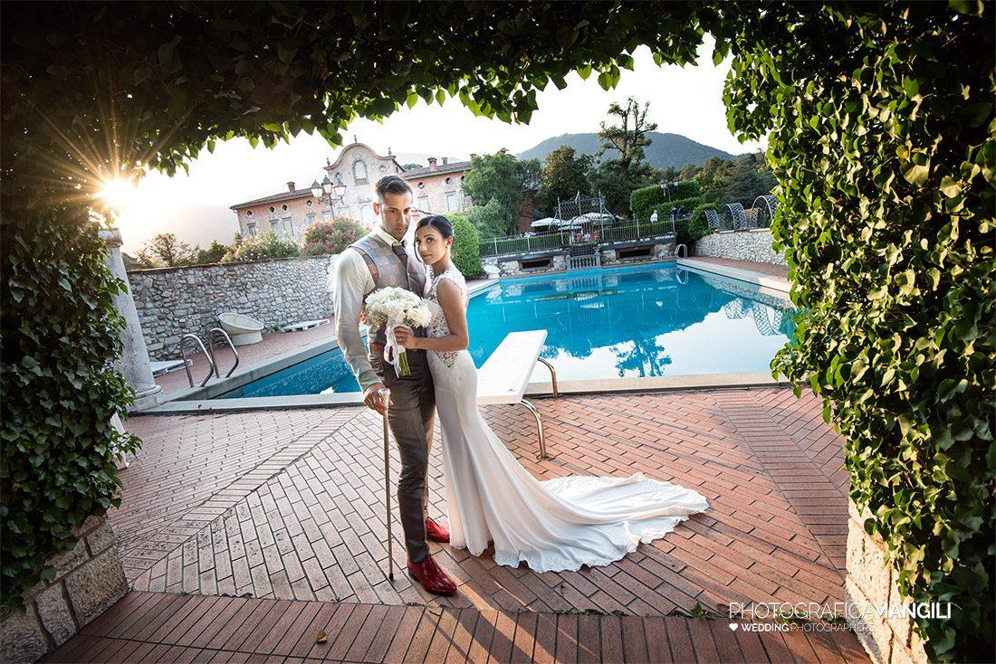AAAAA 01 wedding photo married