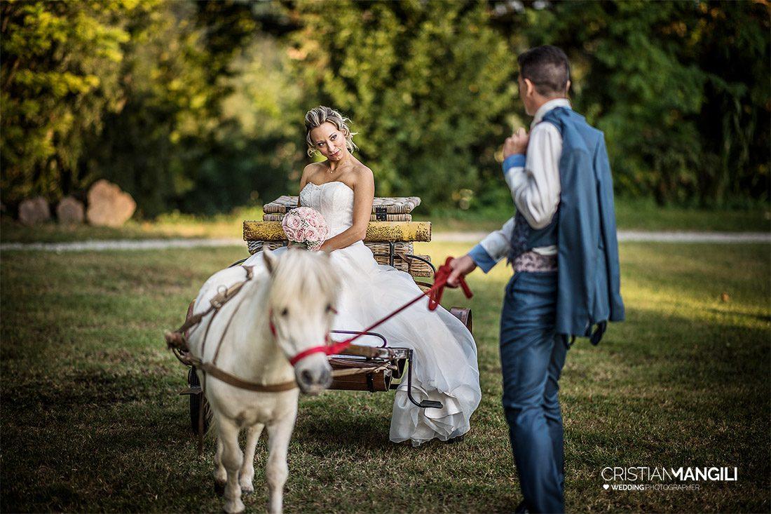 AAAAA 01 wedding photos cristianmangili
