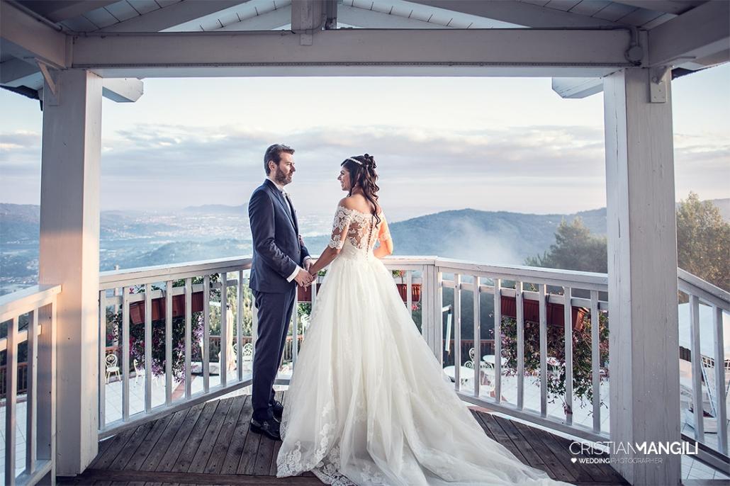 AAAAA 01 wedding season cristianmangili