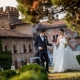 AAAAA 01 wedding sposi castello di marne