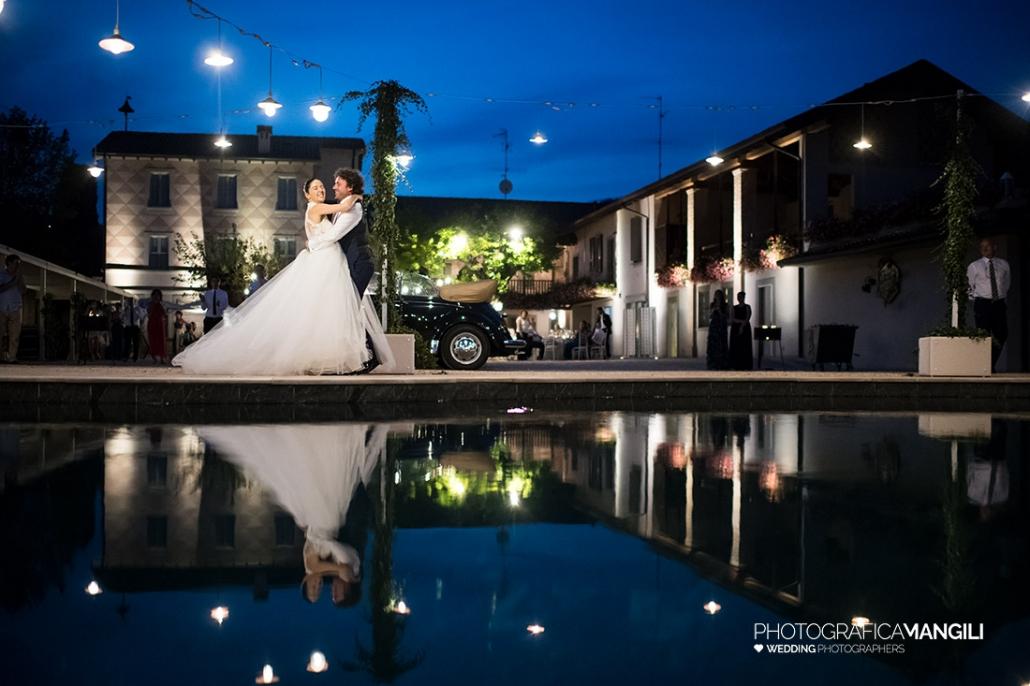 AAAAA 01 wedding tenuta serradesca