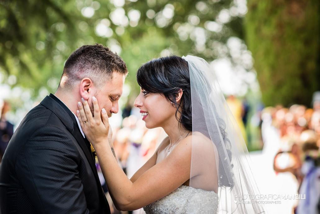 AAAAA 022 cerimonia matrimonio fotografo castello rossino lecco