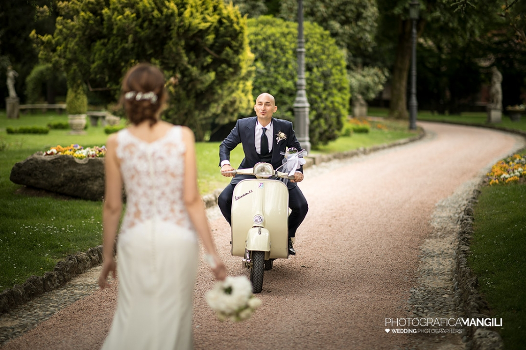 AAAAA 027 matrimonio in villa mattioli fotografo matrimoni como lecco bergamo