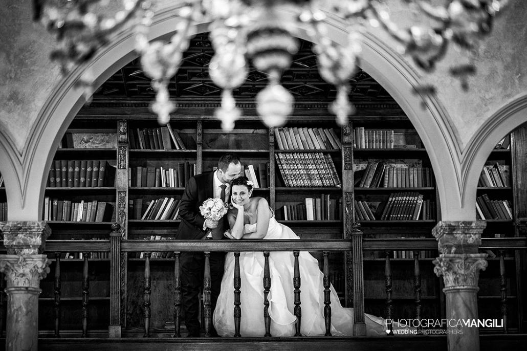 AAAAA 028 foto artistiche matrimonio villa martinelli bergamo