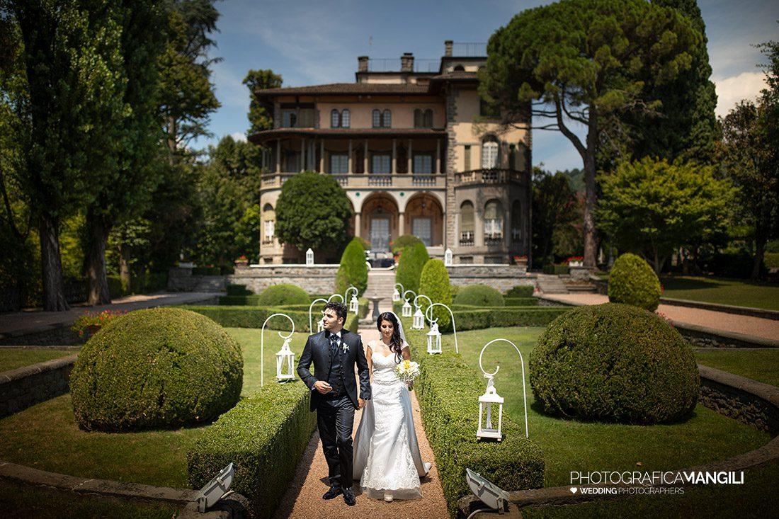 AAAAA 029 foto matrimonio villa martinelli yvonne e davide photografica mangili